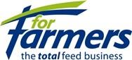 Manager Nutrition & Innovation Ruminants