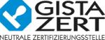 GISTA ZERT GmbH