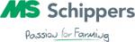 Schippers GmbH