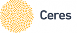 Ceres Recruitment GMBH