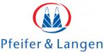 Pfeifer & Langen GmbH & Co. KG