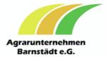 Agrarunternehmen Barnstädt e.G.